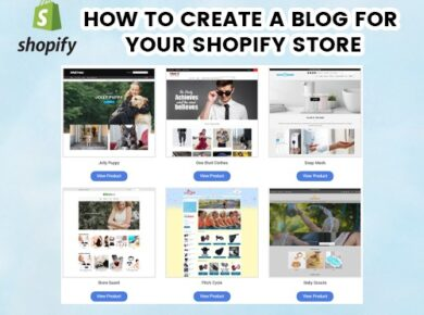 myshopifystores-blog-creation