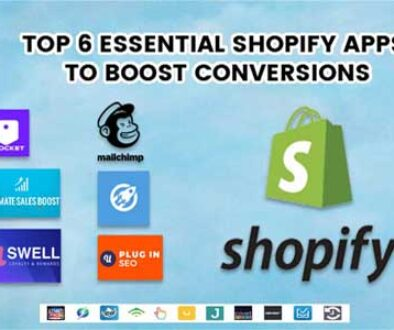 myshopifystores-top-6-apps-for-boost-conversation