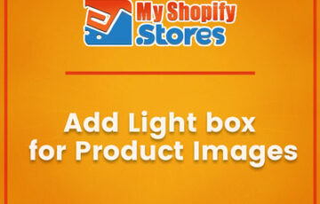 Myshopifystores-small-task-add-light-box-for-pimage.jpg