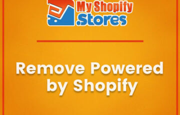 Myshopifystores-small-task-remove-powered-by-shopify-1.jpg