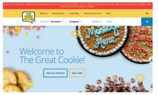 great-cookie