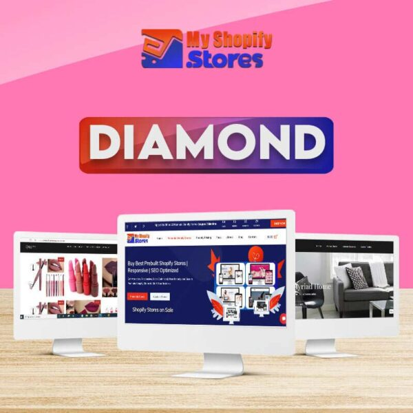myshopifystores-diamond-package