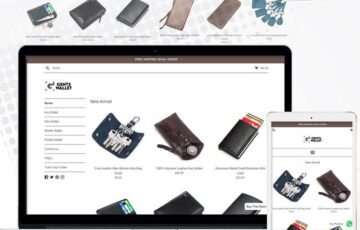 myshopifystores-gents-wallet