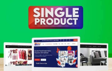 myshopifystores-single-product-package