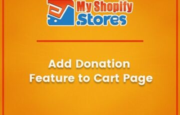 myshopifystores-small-task-add-donation-feature-to-cart-page-min.jpg