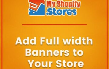 myshopifystores-small-task-add-full-width-banners-to-your-store-min.jpg