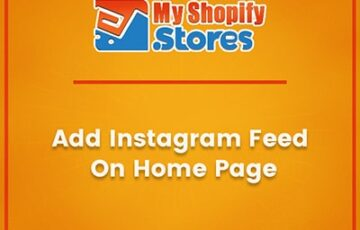 myshopifystores-small-task-add-instagram-feed-on-home-page-min.jpg
