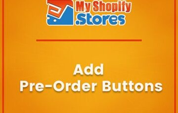 myshopifystores-small-task-add-pre-order-buttons-min.jpg