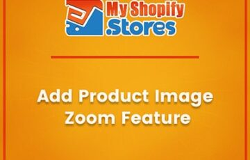 myshopifystores-small-task-add-product-image-zoom-feature-min.jpg