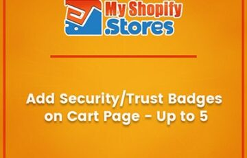myshopifystores-small-task-add-security-trust-badges-on-cart-page-up-to-5-min.jpg