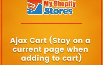 myshopifystores-small-task-ajax-cart-stay-on-a-current-page-when-adding-to-cart-min.jpg