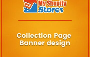 myshopifystores-small-task-collection-page-banner-design-min.jpg