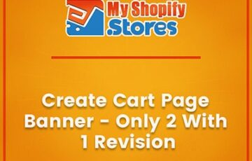 myshopifystores-small-task-create-cart-page-banner-only-2-with-1-revision-min.jpg