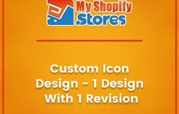 myshopifystores-small-task-custom-icon-design-1-design-with-1-revision-min.jpg