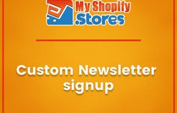 myshopifystores-small-task-custom-newsletter-signup-min.jpg