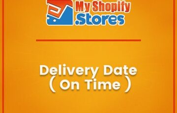 myshopifystores-small-task-delivery-date-on-time-min.jpg