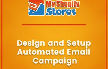 myshopifystores-small-task-design-and-setup-automated-email-campaign-min.jpg