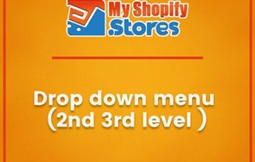 myshopifystores-small-task-drop-down-menu-2nd-3rd-level-min.jpg