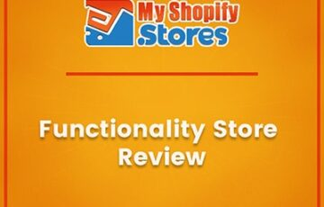 myshopifystores-small-task-functionality-store-review-min.jpg