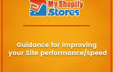 myshopifystores-small-task-guidance-for-improving-yout-site-performance-speed-min.jpg