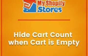 myshopifystores-small-task-hide-cart-count-when-cart-is-empty-min.jpg