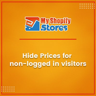 myshopifystores-small-task-hide-prices-for-non-logged-in-visitors-min.jpg