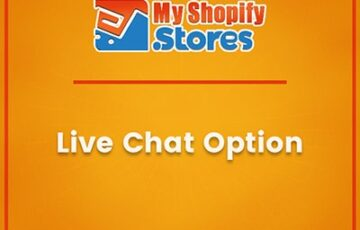 myshopifystores-small-task-live-cart-option-min.jpg