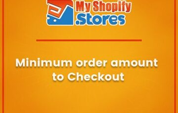 myshopifystores-small-task-minimum-order-amount-to-checkout-min.jpg