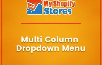 myshopifystores-small-task-multi-column-dropdown-menu-min.jpg