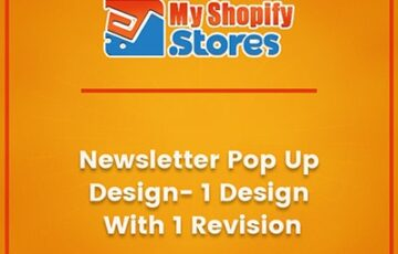 myshopifystores-small-task-newsletter-pop-up-design-1-design-with-1-revision-min.jpg