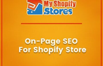 myshopifystores-small-task-on-page-seo-for-shopify-store-min.jpg