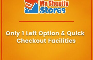 myshopifystores-small-task-only-1-left-option-quick-checkout-facilities-min.jpg