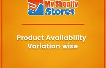 myshopifystores-small-task-product-availability-variation-wise-min.jpg