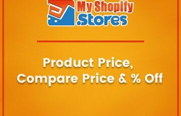 myshopifystores-small-task-product-price-compare-price-off-min.jpg
