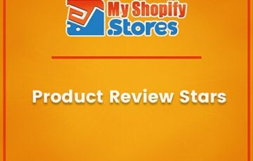 myshopifystores-small-task-product-review-stars-min.jpg