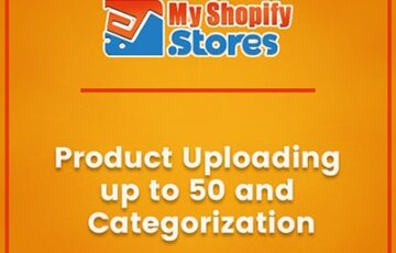 myshopifystores-small-task-product-uploading-up-to-50-and-categorization-min.jpg