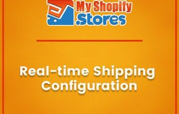 myshopifystores-small-task-real-time-shipping-configuration-min.jpg