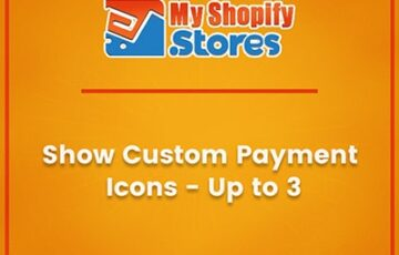 myshopifystores-small-task-show-custom-payment-icons-up-to-3-min.jpg