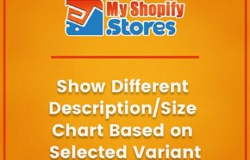 myshopifystores-small-task-show-different-description-size-chart-based-on-selected-variant-min.jpg
