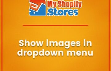 myshopifystores-small-task-show-image-in-dropdown-menu-min.jpg