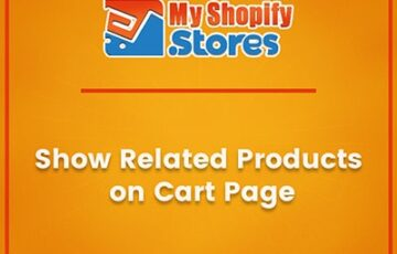myshopifystores-small-task-show-related-products-on-cart-page-min.jpg
