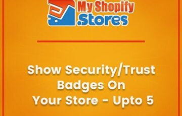 myshopifystores-small-task-show-security-trust-badges-on-your-store-upto-5-min.jpg