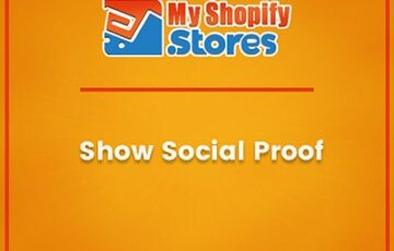 myshopifystores-small-task-show-social-proof-min.jpg