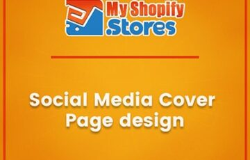 myshopifystores-small-task-social-media-cover-page-design-min.jpg