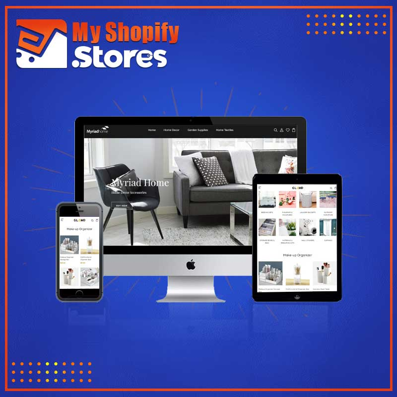 store-product-image.jpg