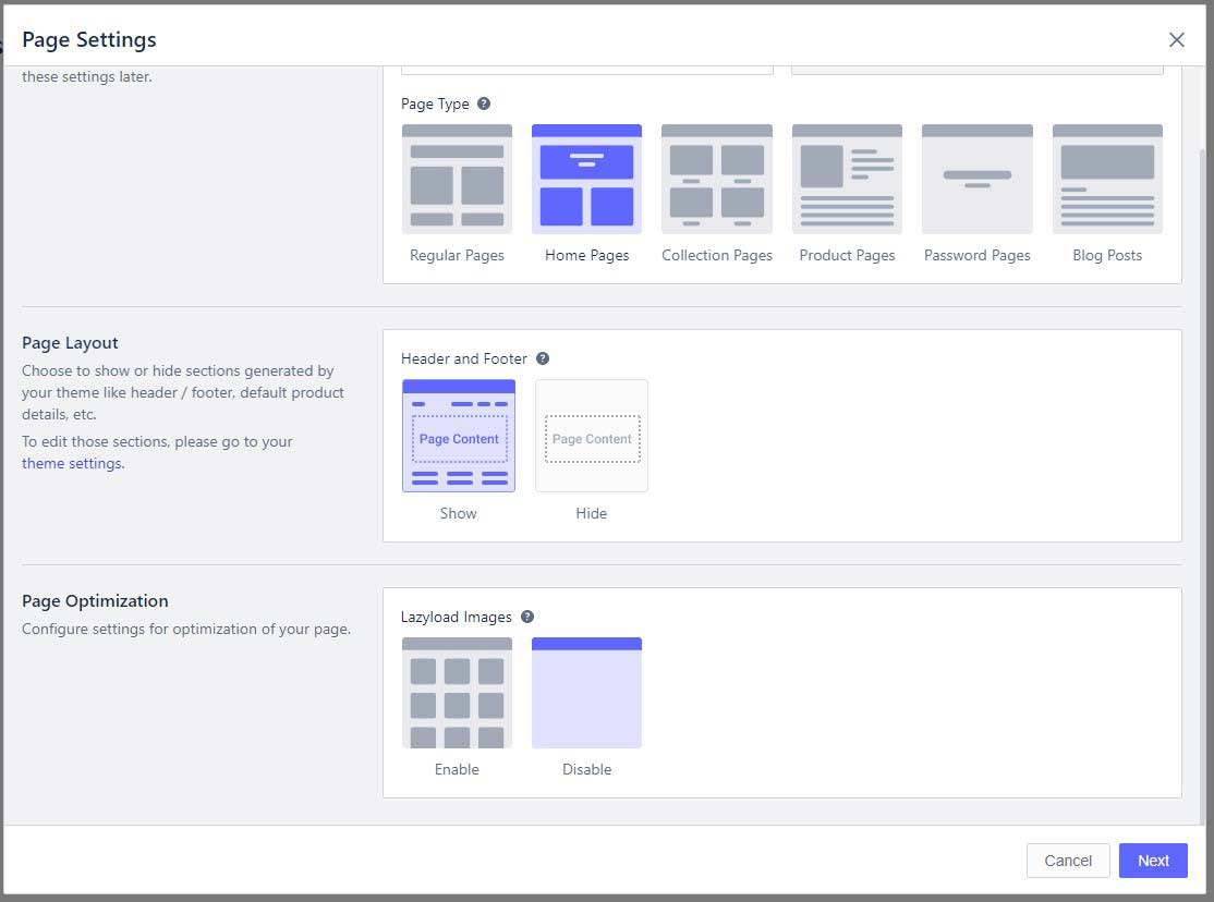 How-to-change-page-for-customization-in-builder-step-11