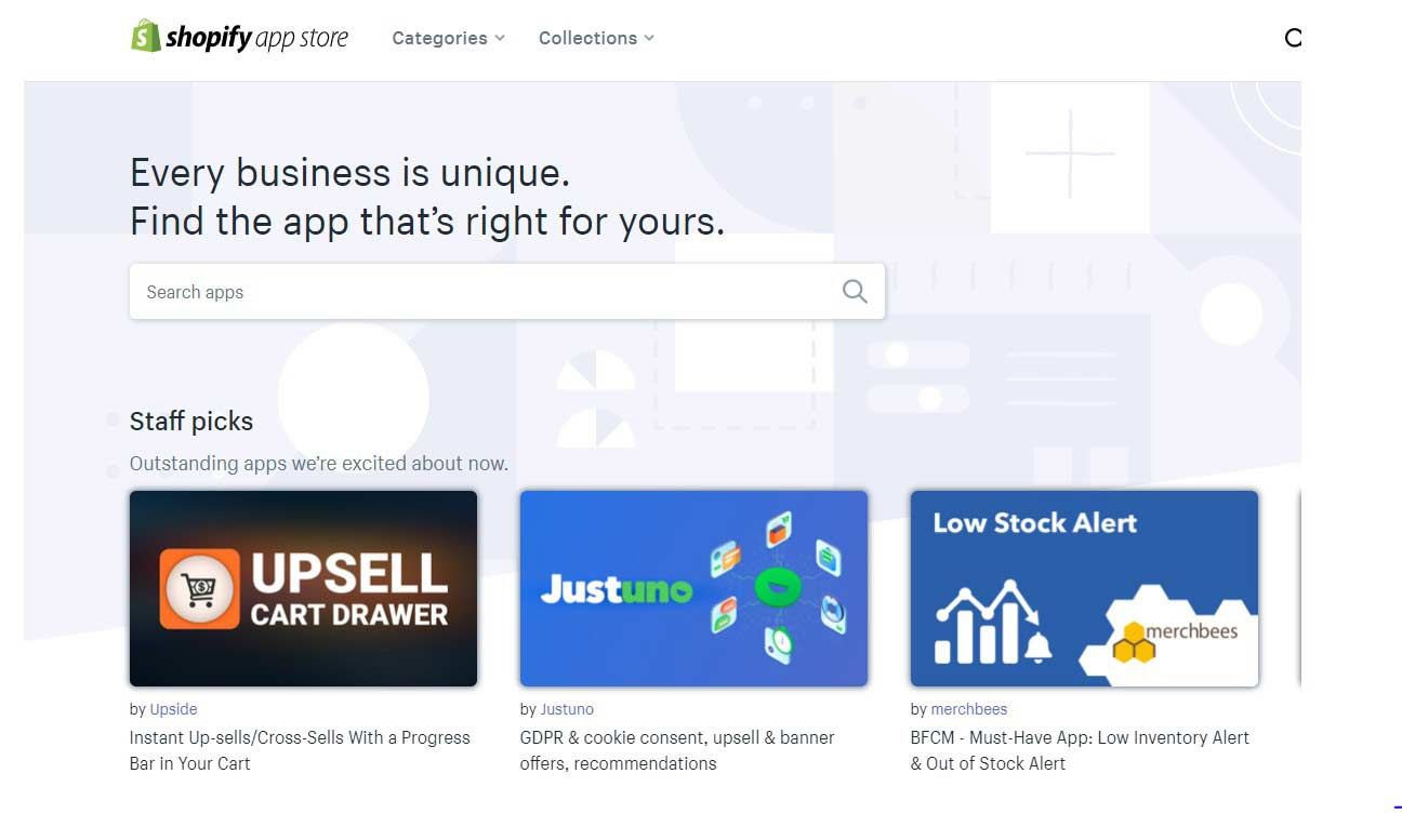 How-to-change-page-for-customization-in-builder-step-3