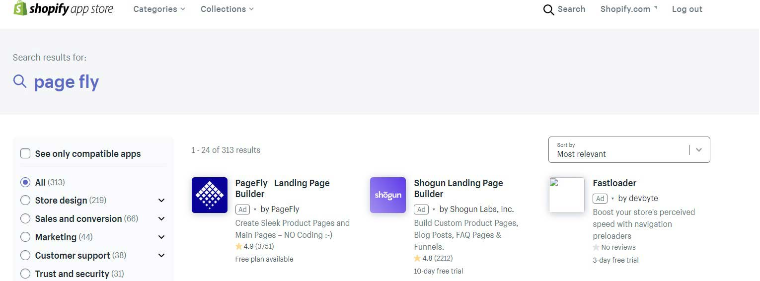 How-to-change-page-for-customization-in-builder-step-4