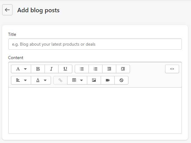how-to-add-a-blog-on-your-shopify-store_Step-3