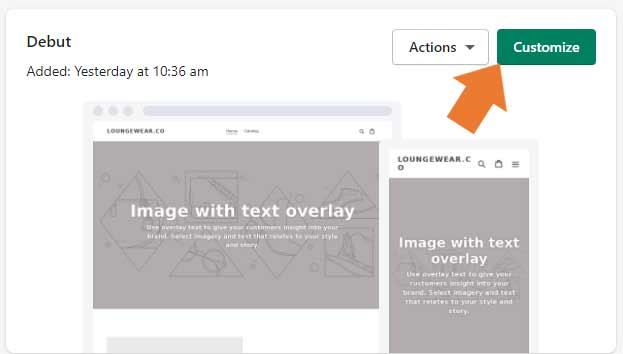 how-to-add-a-favicon-to-your-shopify-store-step2